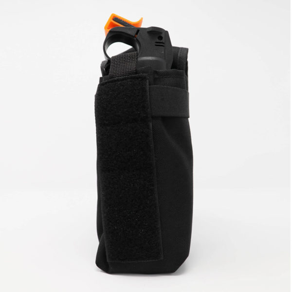 Molle Pouch for Cold Fire Tactical Cans
